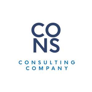 cons-consulting-company-kuwait