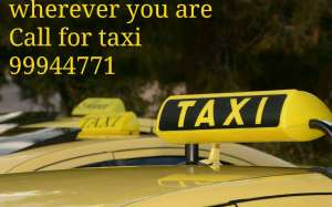easy-call-taxi-kuwait