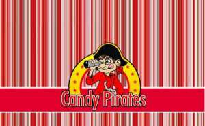 candy-pirates-hawally-kuwait