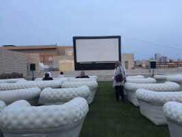 cinemagic-rooftop-venue-kuwait