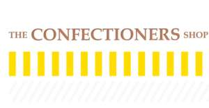 the-confectiones-shop-kuwait