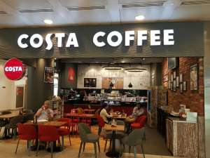 costa-coffee-kuwait-international-airport-24by7-open-kuwait