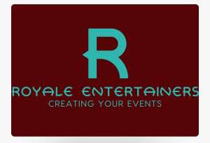 royal-entertainers-kuwait