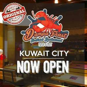 dampa-feast-kuwait-city-kuwait