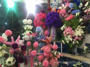 farah-florists-kuwait