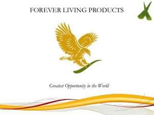 foreverkw-kuwait