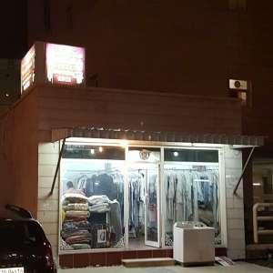 freej-al-salmiya-laundry-kuwait