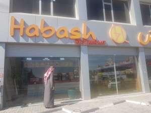 habash-restaurant-kuwait