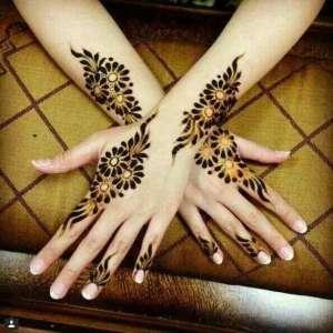 henna-artist-kuwait