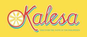 kalesa-restaurant-hawally-kuwait