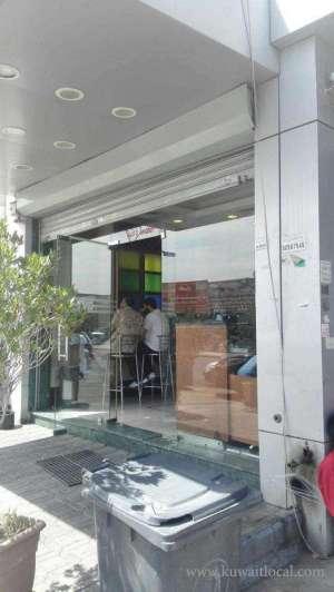 kalha-restaurant-1-kuwait