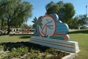 khiran-resort-1_kuwait