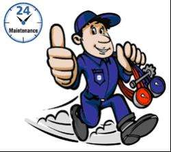kuwait-air-conditioning-services-repair-co-hawally-kuwait