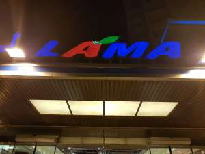lama-fresh-fruits-and-vegetables-kuwait
