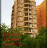 mahboula-14-furnished-apartments-kuwait