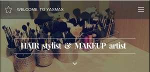 makeup-artist-and-hairstylist-kuwait