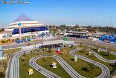 marah-land-leisure-park-kuwait