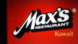 maxs-restaurant-kuwait