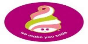 menchies-kuwait
