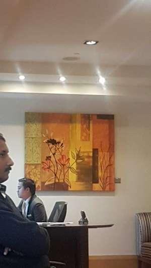 millenium-hotel-kuwait