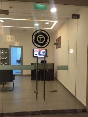 on-time-watches-service-center-kuwait