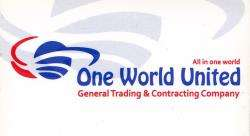 one-world-united-farwaniya-kuwait
