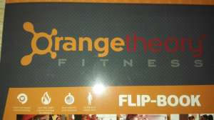 orange-theory-fitness-kuwait