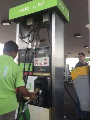 oula-petrol-pump-1-kuwait