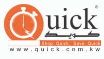 quick-electronics-shop-kuwait