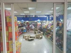 super-market-nuwaiseeb-kuwait
