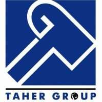 taher-group-law-firm-bnaid-al-gar-kuwait