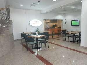 the-white-kitchen-kuwait
