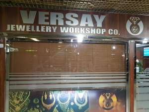 versay-jewellery-workshop-company-kuwait