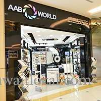 aab-world-al-arabia-mall-egaila-kuwait