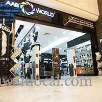 aab-world-symphony-mall-salmiya-kuwait