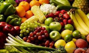 aalam-alsabah-fruits-and-vegetables-kuwait