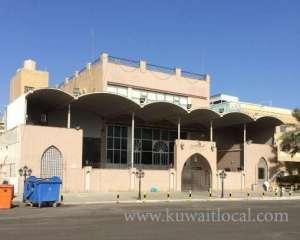 abbasid-hosseinieh-kuwait