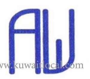 abeer-al-ward-establishment-kuwait