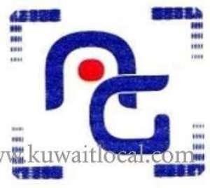 abraj-al-ghalia-for-auto-spare-parts-est-kuwait