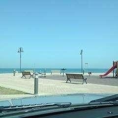 abu-alhasani-beach-kuwait