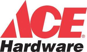 ace-hardware-al-rai-kuwait