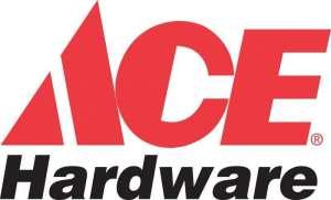 ace-hardware-egaila-kuwait