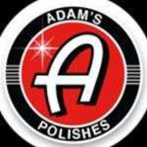adams-polishes-car-care_kuwait