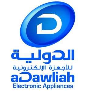 adawliah-electronics-appliances-holding-kuwait