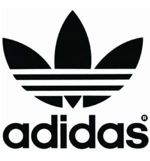 adidas-originals-al-kout-mall-kuwait
