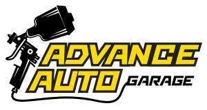 advance-auto-garage-kuwait