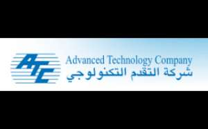 advanced-technology-company-salmiya-kuwait