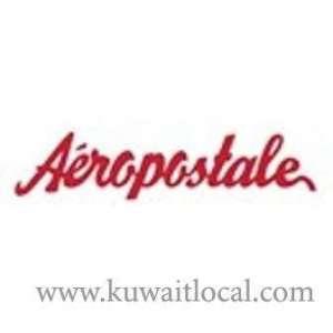aeropostale-al-rai-kuwait