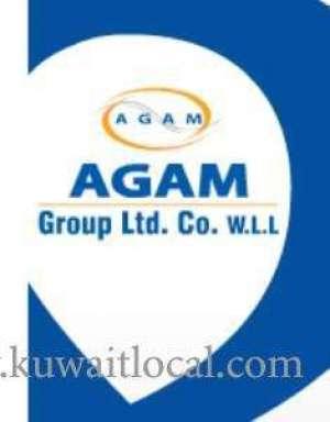agam-group-ltd-company-w-l-l-ahmadi-1-kuwait