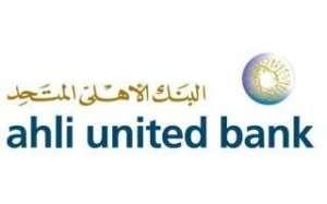 ahli-united-bank-kuwait-city-kuwait